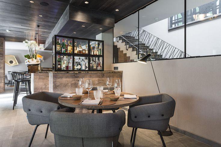 Les Terrasses De L Our Hotels Restaurants En Ardenne Belgique Maxime Collard La Table De Maxime Les Terrasses De L Our La Fabrique Du Pre Maho L