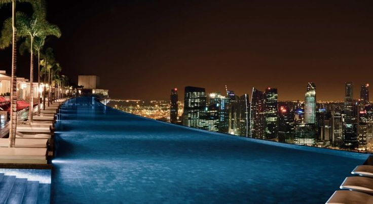 Booking.com: Hotel Marina Bay Sands , Singapore, Singapore - 12347 Guest reviews . Book your hotel now!