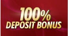 Play Rummy and Get 100% Bonus only on www.diamondrummy.com