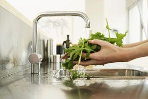 Houston Whole Home Water Filtration Systems We Make Water Safer For Drinking, Bathing & Cooking Village Plumbing & Homes Services understands the water problems specific to the Houston metropolitan area and have the experience to create the right filtration system for you and your family. There are different types of drinking water filtration systems that …