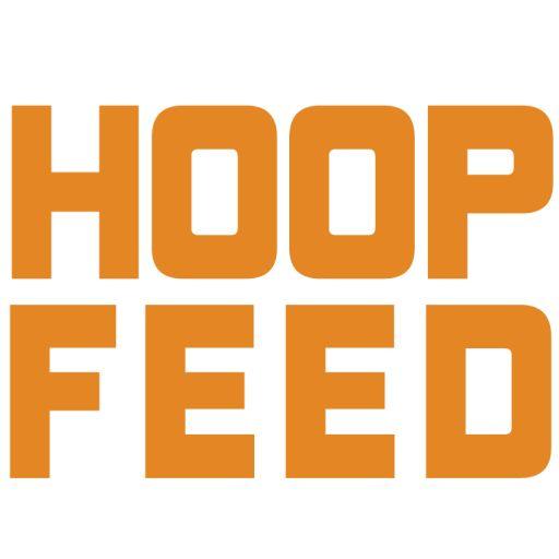 Oregon star, senior forward Jillian Alleyne, suffers a torn ACL, out for rest of season Hoopfeed.com