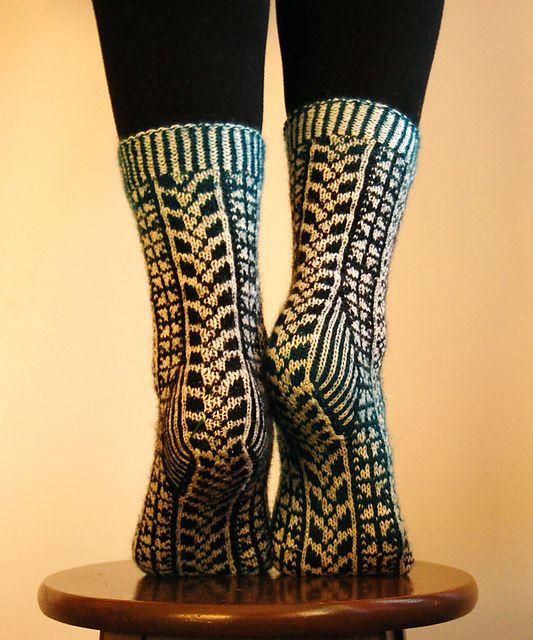 Ravelry: Touch of Summer pattern by Tiina Kuu