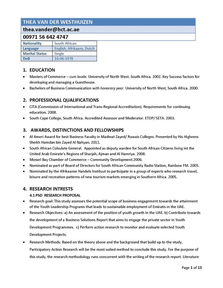 Professional resume writing services massachusetts. Resume