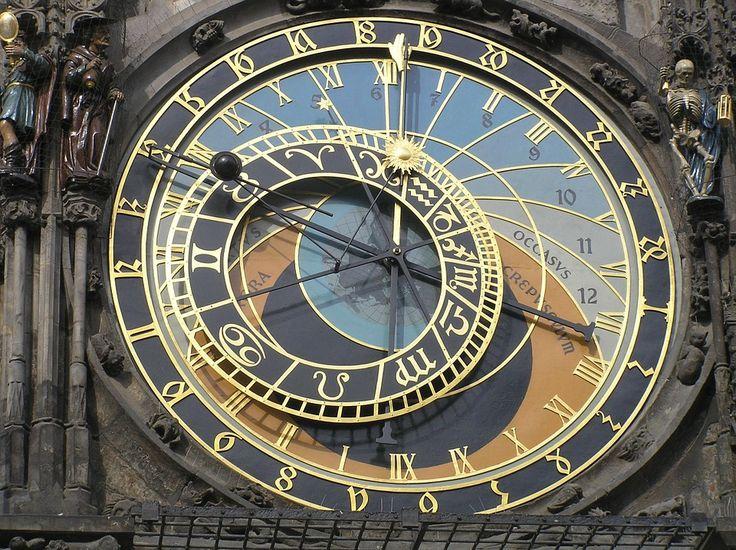 #Praga #viaggi #journey / seguici su www.cocoontravel.uk