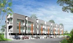 Chestwood Terrace, Bandar Utama | Propwall