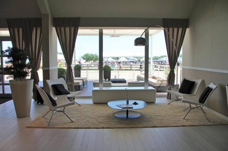 View Meydan House