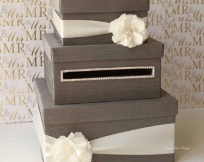 Best Kastes Images On Pinterest Wedding Cards Wedding Stuff