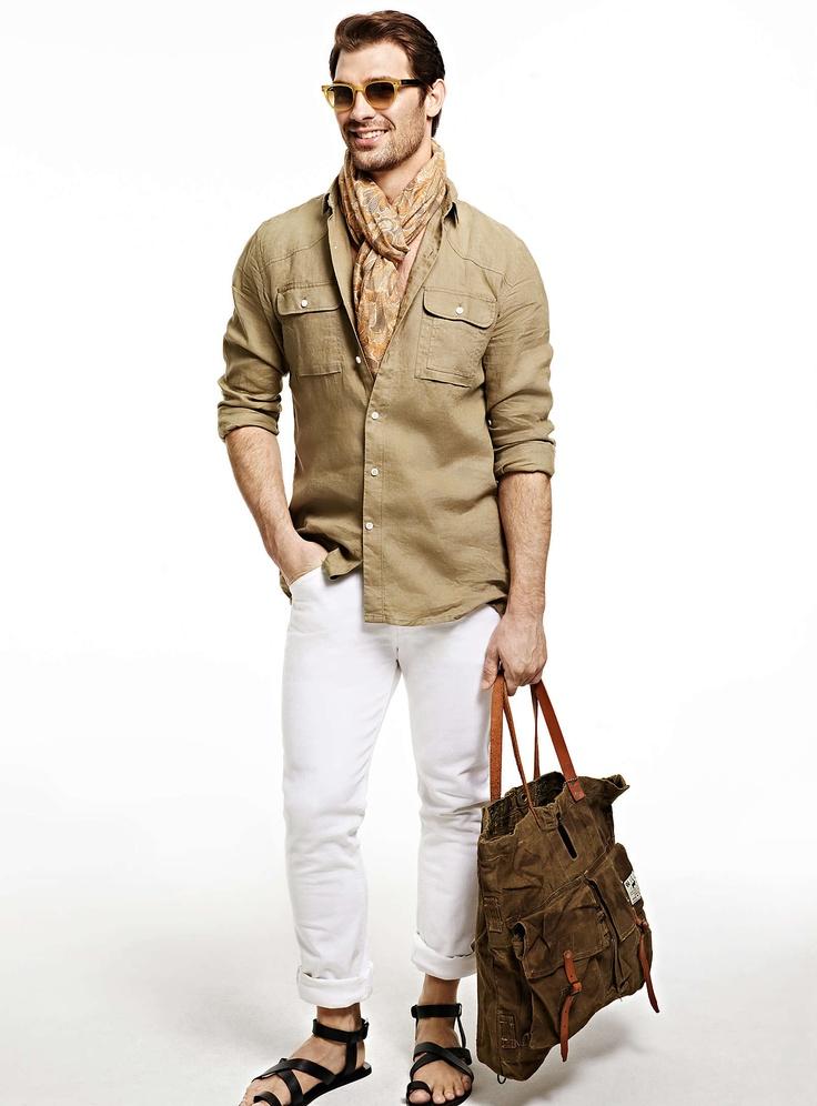 54 best saf 225 ri images on safari fashion