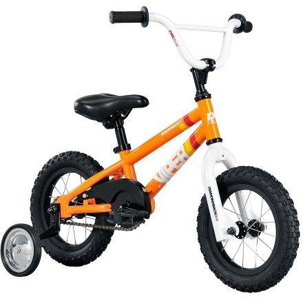 "Diamondback Micro Viper 12"" Boys' Bike - 2014"