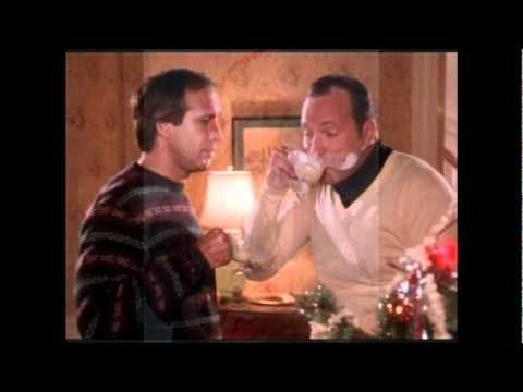 RAY CHARLES-THAT SPIRIT OF CHRISTMAS-CHRISTMAS VACATION-CHEVY CHASE.wmv