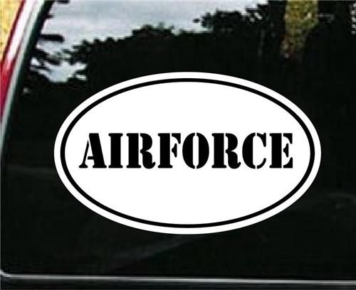 Huge selection of military window decal stickers army navy marines we have them all buy 3 get 1 free made in usa