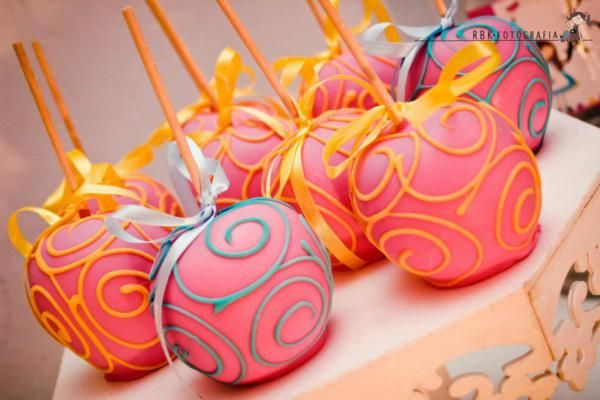 Great website for party ideasWonderland Parties, Candies Apples, Birthday Parties, Alice In Wonderland, Beautiful Candies, Wonderland Party, Amor De, Parties Ideas, Party Ideas