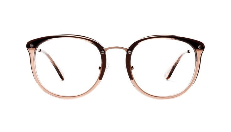 Glasses Frames Too Narrow : 1000+ images about Frames on Pinterest Womens glasses ...