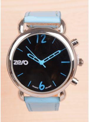 Наручные часы ZEROWATCH BLUE
