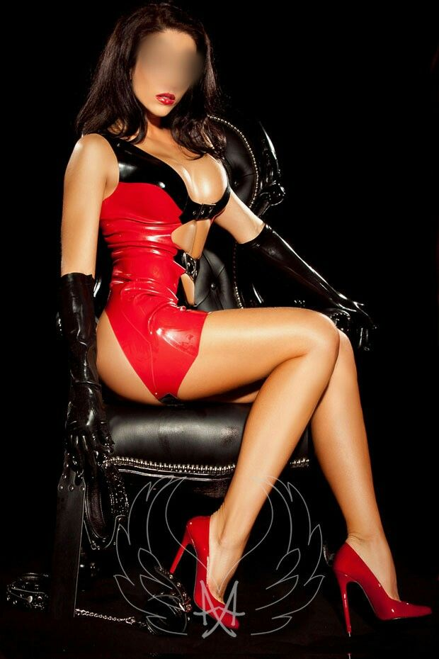 latex site d escort
