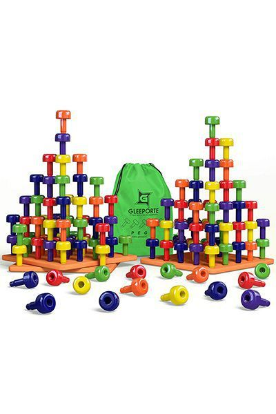37b96809117 20 Best Christmas Toys for 2-Year-Olds - Top Rated Toys for 24-Month-Old  Boys and Girls 2018