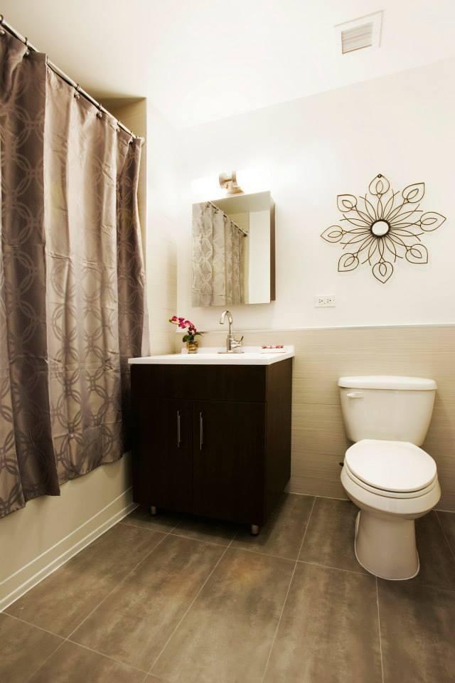 Studio Apartment Bathroom Ideas 36 best apartment bathroom ideas images on pinterest | bathroom