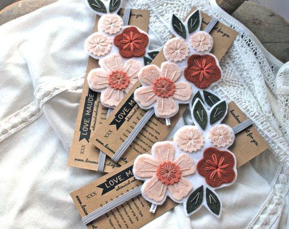 Bookmark Unique Bookmark Reader Gift Best Friend Gift by LoveMaude