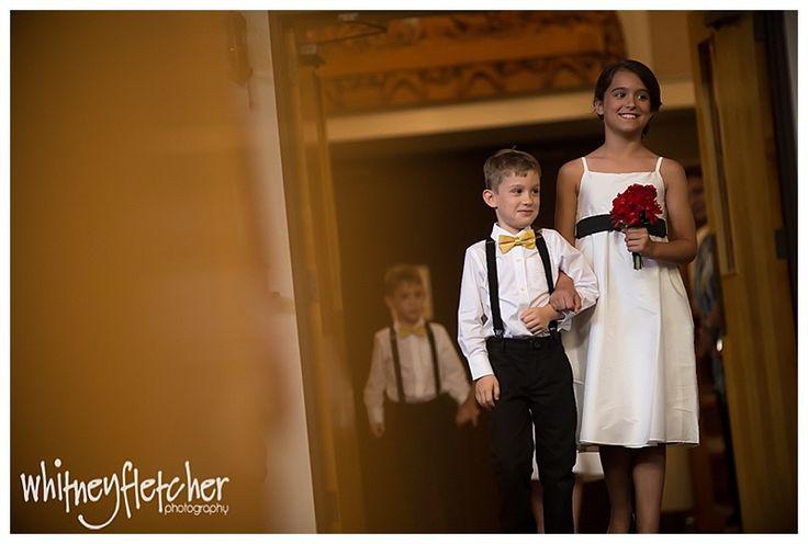 Tallahassee Wedding Photography Nashville Wedding Photography Franklin Wedding Photography Brentwood Wedding Photography #wedding #photography #nashvilleweddings #franklinweddings #tallahasseeweddings #whitneyfletcherphotography www.whitneyfletcherphotography.com