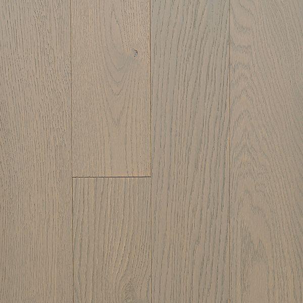 Laurentian Hardwood, Carlisle Collection - White Oak Seattle (LAUCARLSEATTLE)
