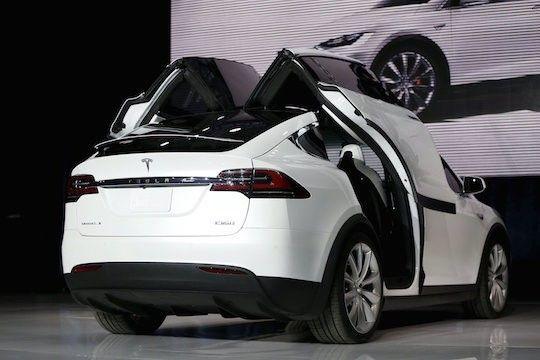 Tesla adó Norvégiában – vége az elektromos autók reneszánszának?