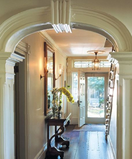 Martha Stewart Turkey Hill Cabinets: 184 Best Martha Stewart Images On Pinterest