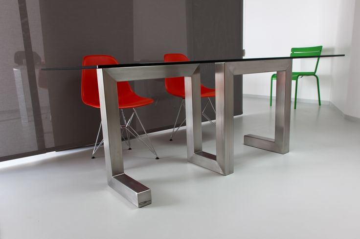 http://www.transprofil.com/product-design/adap-table/