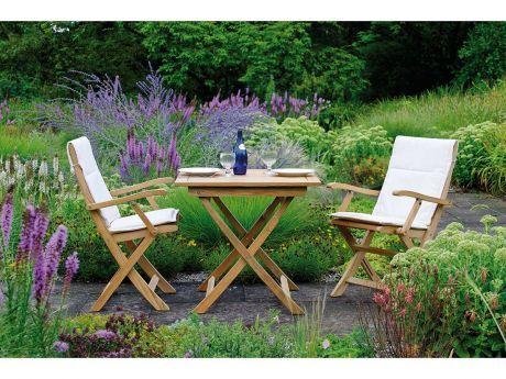 40 besten Stern Gartenmöbel Sets Bilder auf Pinterest Sterne - teakholz gartenmobel eleganz funktionalitat