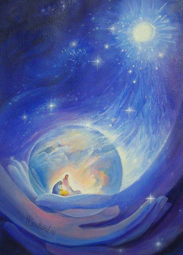 """Secretly we spoke, that wise one and me. I said, Tell me the secrets of the world. He said, Shhh... let silence tell you the secrets of the world."" —Rumi ..*"