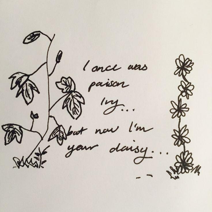 153 best Lyrics images on Pinterest | Lyric quotes, Lyrics and ...