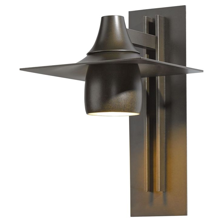 524 Best Outdoor Wall Sconces Images On Pinterest