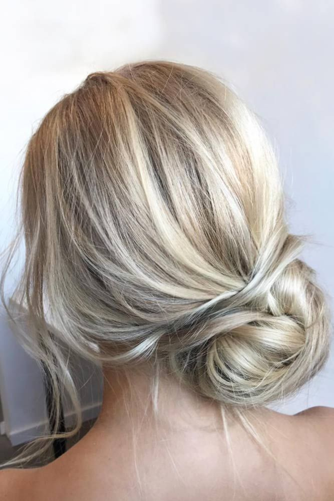 27 Perfect Prom Hair Styles For Short Medium And Long Hair Hair Lengths Medium Hair Styles Medium Length Hair Styles