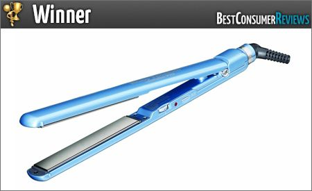2014 Best Flat Irons Reviews - Top Rated Flat Irons