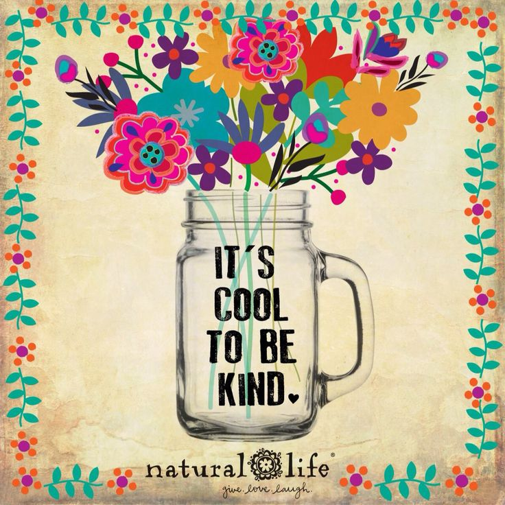 Quotes On Colorful Life: 75 Best °•.~NaTuRalLifE~.•° Images On Pinterest