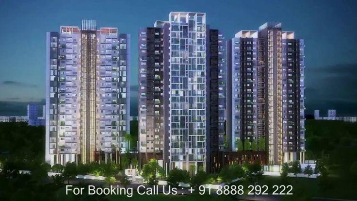 Verde by ABIL is the luxurious project in Kalyani Nagar Pune – Call 8888292222 - https://lnkd.in/f9u2Wph via @YouTube