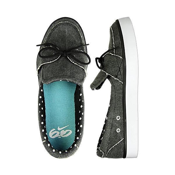 Nike   Balsa Loafer Women S Shoe