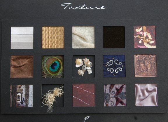 Principles Of Design Texture : Best images about principles of art on pinterest