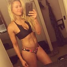 Image result for Charlotte Flair Ass