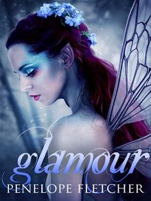 Book One. Rae Wilder has problems. Supernatural creatures swarm the earth, and humanity is on the brink of extinction. Stalked by a handsome fairy who claims she is like him, demonkind, Rae thinks…  read more at Kobo.