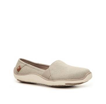 Shop Women's Shoes: Sneakers – DSW. ZapatosZapato Deportivo De MujerZapatillas  ...