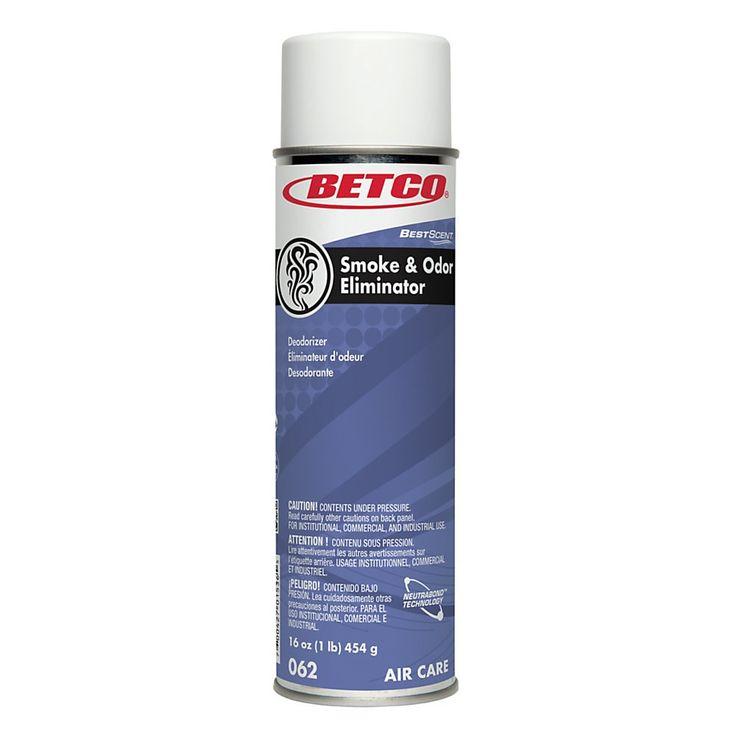 Betco Fiberpro Gum Remover 6 5 Oz Case Of 12 Cans Gumremoval