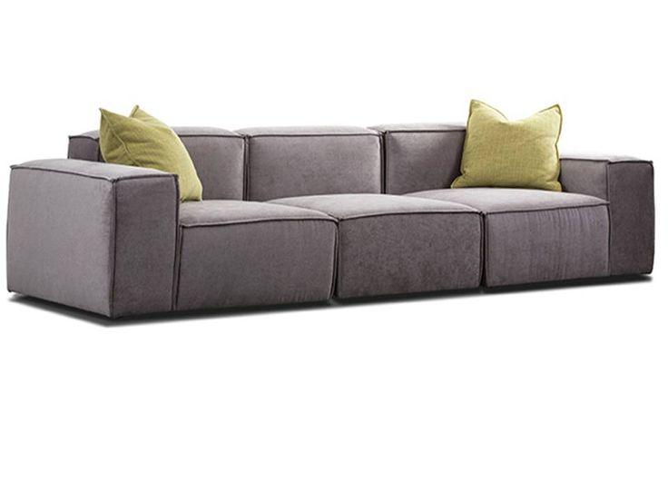 89 best Sofa So Good images on Pinterest Living room, Living - moderne modulare kuche komfort