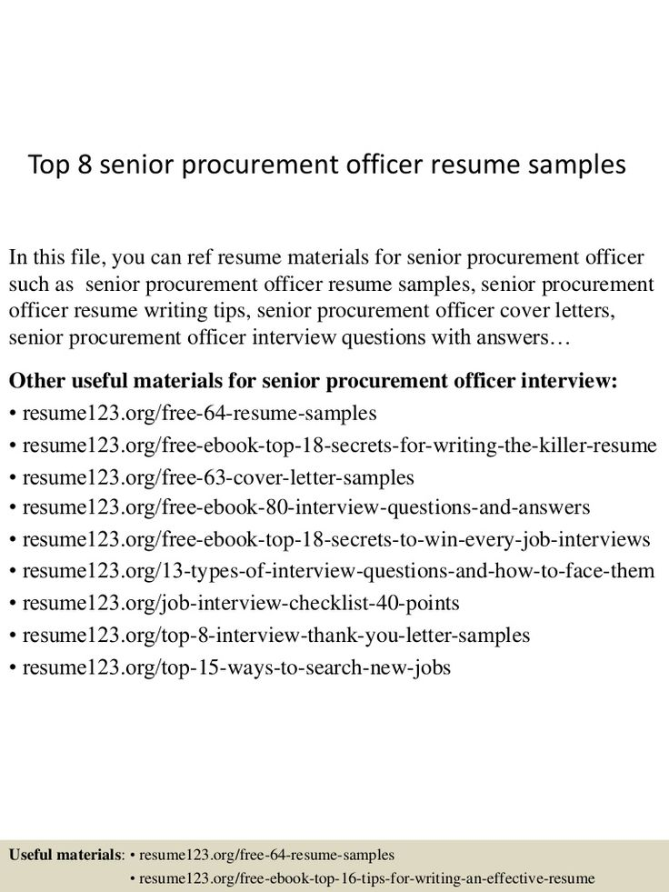travelling chef sample resume graduate school application essay - procurement resume