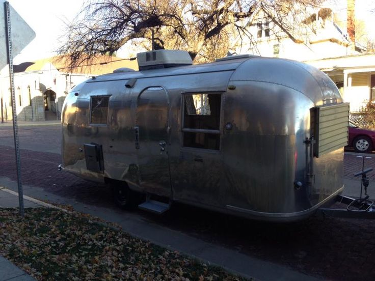 best 25 airstream bambi for sale ideas on pinterest airstream trailers vintage airstream and. Black Bedroom Furniture Sets. Home Design Ideas