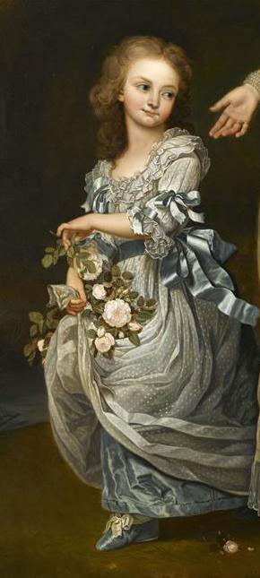 978 best MARIE ANTOINETTE (and Louis XVI) images on Pinterest ...