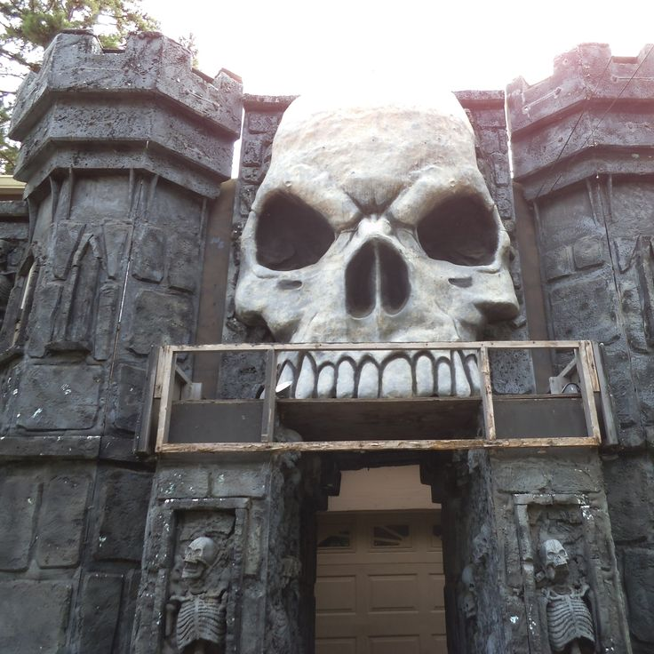 create a scary haunted house haunted houses holiday ideas and ideas