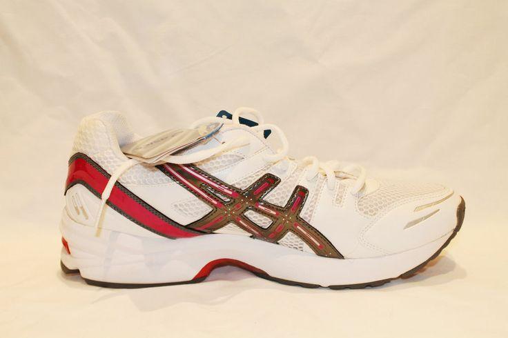 Fantastic specialist Netball shoe ASICS GEL NETBURNER VBS2 ^RRP$160 NOW $100 + FREE POSTAGE
