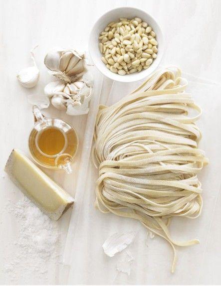 making pastaAmazing Recipe, Valentine Day Food, Food Style, Italian Food, David Prince, Healthy Recipe, Homemade Pasta, Food Photography Pasta, Fresh Pasta