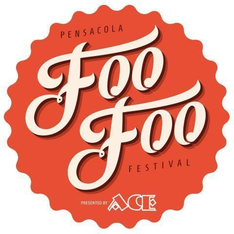 Pensacola's great Foo Foo Festival is here! Residents of The Crossings apartments, you will not want to miss this even! If you are looking for something fun to do this month check out the downtown area. This even will be held November 2-13. It gives us 12 days of unique artistic shows and events.