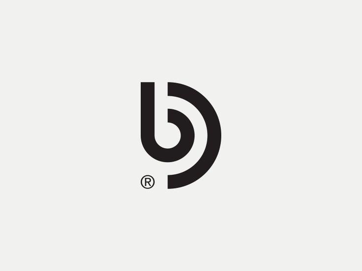 BuyDig Logo More
